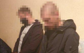 На Киевщине полицейских заподозрили в изнасиловании,  - фото 1