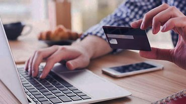 Почему банки требуют так много информации для кредита? - фото 1