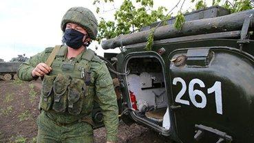 Русские собираются продолжать войны для шантажа всего мира - фото 1