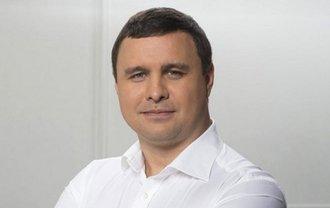Суд арестовал Максима Микитася: Но есть нюанс - фото 1