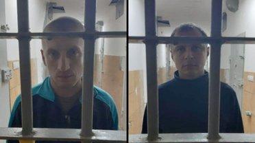 Изнасилование в Кагарлыке: СМИ слили фото пострадавшей против ее воли - фото 1