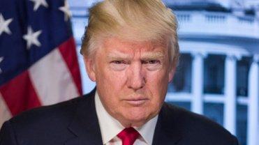 США разрывают отношения с ВОЗ: Названа причина - фото 1