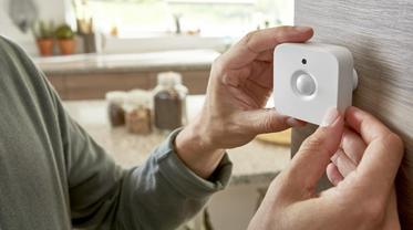 """Безопасность и комфорт: как сделать свой дом """"умным"""" - фото 1"""