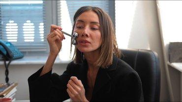 """""""На Донбассе гражданская война"""": Директор Vogue Ukraine вляпалась в дикий скандал - фото 1"""