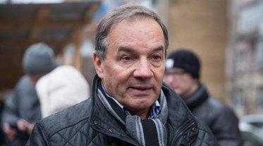 Мишель Терещенко больше не мэр. Незаконно - фото 1
