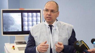 Коррупцию Степанова должны расследовать - фото 1