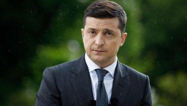 Зеленский не дал набравшей большинство голосов Яцык участвовать в отборе главы ГБР - фото 1