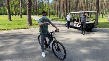 Зеленский не хочет менять министров - фото 1