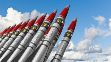 Штаты проведут раунд переговоров с русскими о ядерном разоружении - фото 1
