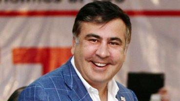 Грузия вызвала украинского посла из-за Саакашвили - фото 1