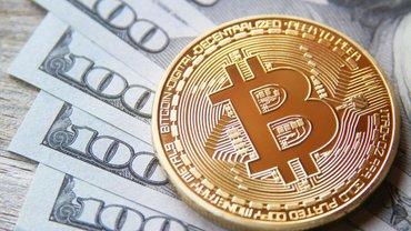 $300 000 за 1 биткоин к 2025 году: Эксперты Bytrend о перспективах главной криптовалюты - фото 1