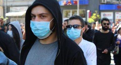 СOVID-19 в Украине: Кабмин ввел новые ограничения  - фото 1