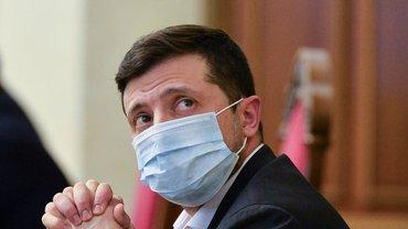 В ОПУ  произошла вспышка коронавируса – СМИ - фото 1