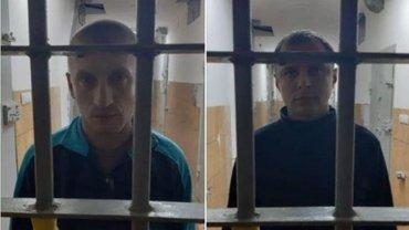 Изнасилование в Кагарлыке: На подозреваемых завели новые дела - фото 1