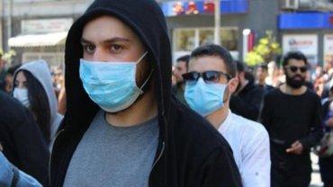 В одной из областей Украины усилили карантин: Что изменится?  - фото 1