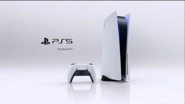 Обновленная версия PlayStation выходит на рынок - фото 1