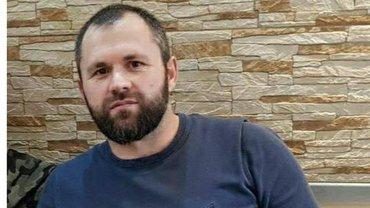 Путина могут наказать за убийство Хангошвили - фото 1