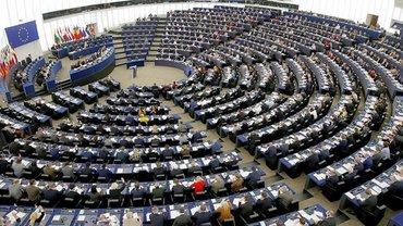 Совет ЕС оставил санкции в силе еще на год - фото 1