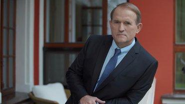 Медведчук обогащается на коррупционных схемах Коломойского - фото 1