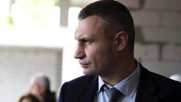 Кличко обеспокоен ситуацией с заражением учителей в Киеве - фото 1