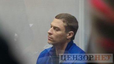 Главного обвиняемого в деле о заказном убийстве просто отпустили - фото 1