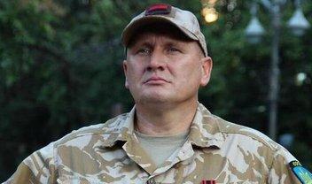 Суд вынес вердикт лидеру ОУН Коханивскому: Что известно? - фото 1