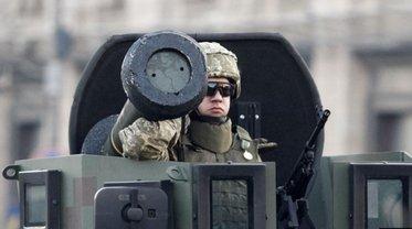 Ракет для Javelin у ВСУ стало еще больше - фото 1