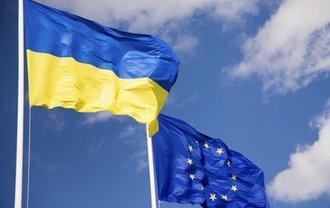 В Евросоюз украинцев не пустят из-за провального карантина - фото 1