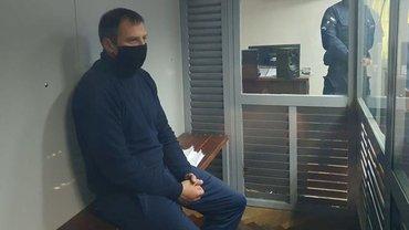 Менты-насильники оказались еще и похитителями - фото 1