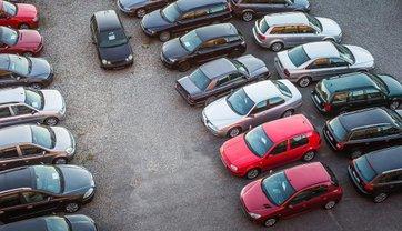 Как безопасно купить подержанный автомобиль? - фото 1
