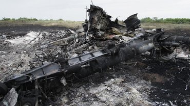 Русские больше не смогут отмазываться от причастности к крушению MH17 - фото 1