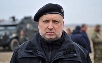 Турчинов возглавил штаб партии Порошенко: Что известно?  - фото 1