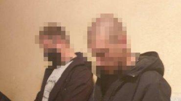 Изнасилование в Кагарлыке: Следователи ГБР нашли новых подозреваемых - фото 1