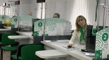 У работников трех сервисных центров МВД работали инфицированные COVID-19 - фото 1