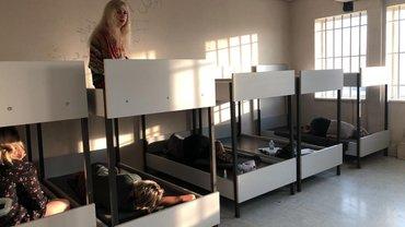 Украинцы надеялись отдохнуть в Греции и забили на запреты - фото 1