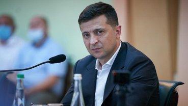 Протоколы, составленные против Зеленского, уйдут в суд - фото 1