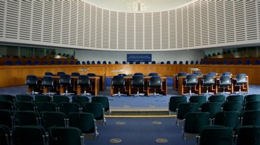 Судьи ЕСПЧ не оставили камня на камне от детективов антикоррупционного бюро - фото 1