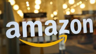 Amazon наказали за недоработанную систему - фото 1