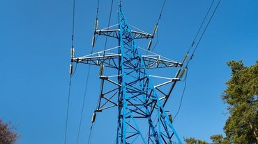 Тарифы на электроэнергию увеличат на 54,6% - фото 1