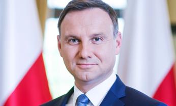 Дуда вновь станет президентом Польши: Раскрыты детали  - фото 1