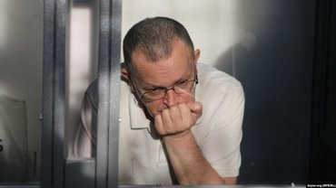 Суд кинул за решетку экс-главу МОЗ Крыма: Все подробности - фото 1