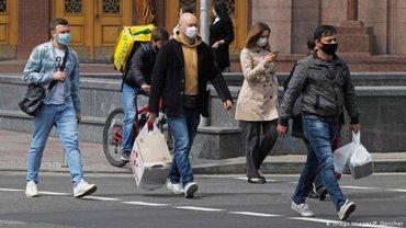 В Киеве карантин снимут в конце 2021 года – заявление - фото 1