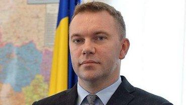 Александр Баньков уволен с должности посла - фото 1