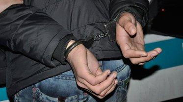 Полицейские якобы взяли убийц СБУшника - фото 1