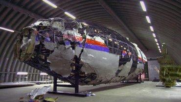 ЕСПЧ будет рассматривать иск по делу MH17 - фото 1
