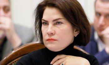 ОГП выплатит миллионы прокурорам времен Януковича - фото 1