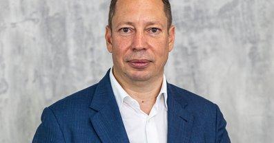 Комитет Рады определился с новым главой НБУ: Кто это? - фото 1