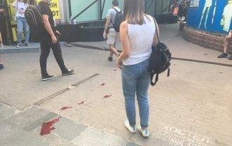 Взрыв на Шулявской в Киеве: Полиция раскрыла новые детали - фото 1