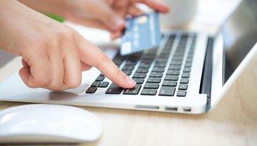 Как получить займ с автоматическим одобрением в Украине? - фото 1