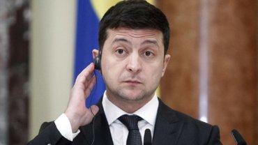 СБУ выступала против разговора Зеленского с террористом из Луцка - фото 1
